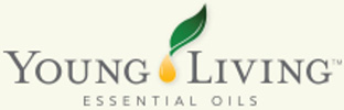 Logo von Young Living Org